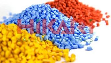 cạnh tranh trong ngành nhựa